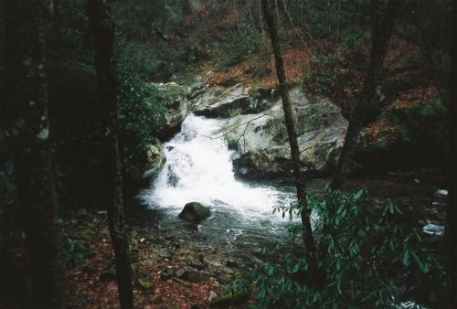 rockyfork_falls